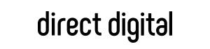 direct-digital
