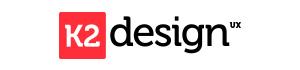 k2design-logo