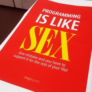 likeSex