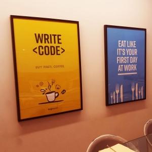 write-code